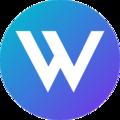 Wiki  (@wiki_catch) Avatar