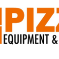 Pizza Equipment and Supplies Ltd (@pizzaequipment) Avatar