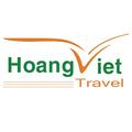 Du lịch Thái Lan - Hoàng Việt Travel (@dulichthailan) Avatar