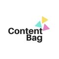ContentBag (@contentbag) Avatar