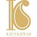 Khinkhwab (@khinkhwabb) Avatar