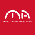 Mobile Accessories UK (@mobile_accessories_uk) Avatar