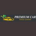 Premium Car Title Loans (@pctlnorthcharleston) Avatar