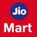Jiomart franchises (@jiomartfranchises) Avatar
