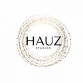 Hauz Studios (@hauzstudios) Avatar