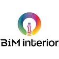 BIM Interior (@biminterior) Avatar