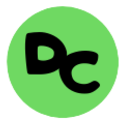 DigiComfy (@digicomfy) Avatar
