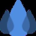 Filter (@filter311) Avatar
