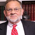 Allen W Bodiford - Attorney at Law (@allenwbodifordlaw) Avatar