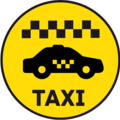 Taxi Giá Rẻ Đồng Nai (@taxigiaredongnai) Avatar