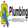 Plumbing Roseville (@plumbingroseville) Avatar