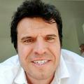 Xavier Rodriguez Purcet (@xavierrodriguezpurcet) Avatar