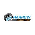Harrow Budget Tyres (@harrowbudget) Avatar