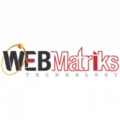 We (@webmatriks_tech) Avatar