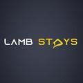 LambS (@lambstay) Avatar