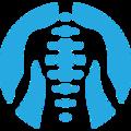 Florida Spine and Injury Center (@flaspinerichey) Avatar