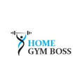 HomeGymBoss (@homegymboss) Avatar