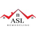 ASL Remodeling construction company in bay area (@aslremodeling) Avatar