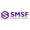 SMSF Perth - Self Managed Super Fund (@smsfservicesperth) Avatar