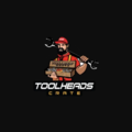 ToolHeads Crate (@toolheadscrate) Avatar