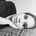 Lucía Rothe (@yveskleiin) Avatar