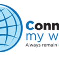 ConnectmyWor (@connectmyworld) Avatar
