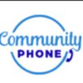 Community Phone (@communitymobile) Avatar