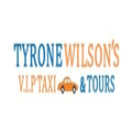 Tyrone Wilsons VIP Taxi and Tour Service (@tyronewilsontours) Avatar