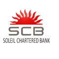 Soleil Chartered Bank (@soleilgroup) Avatar