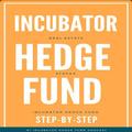Incubator Hedgefund (@hedgefund09) Avatar