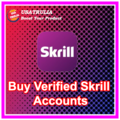 Buy Verified Skrill Accounts (@usatruliautyeq) Avatar