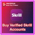 Buy Verified Skrill Accounts (@usatruliautyeq) Avatar