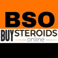 Buy Steroids Online (@buysteroidsonline) Avatar