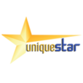 UniqueStar Host (@uniquestarhost) Avatar
