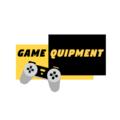 Gamequipment (@gamequipment) Avatar