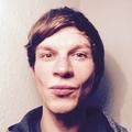 Michael Skornia (@michaelskornia) Avatar
