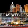 Las Vegas Web Design Co (@lasvegaswebdesignco0) Avatar