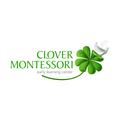 Clover Montessori (@clovermonschool) Avatar