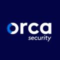 Orca Security (@orcasecurity) Avatar