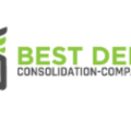(@debtconsolidations) Avatar