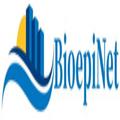 Bioepi Net (@bioepi-net) Avatar