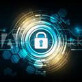 Password   (@securepassword) Avatar