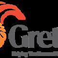 Gretis India Pvt Ltd (@gretisindia) Avatar