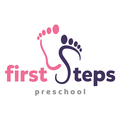 OurFirstSteps.com.sg - Preschool (@ourfirststeps) Avatar