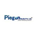 Piegon Media Pvt. Ltd. (@piegonmedia) Avatar