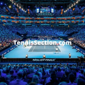 Tennis Section (@tennissection) Avatar
