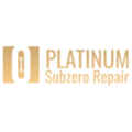Platinum Sub Zero Repair (@platinumsubzerorepair) Avatar
