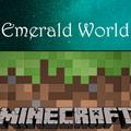 Em (@emeraldworld) Avatar