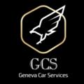 Geneva Car Ser (@genevacarservices) Avatar
