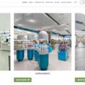 Online pharmacy (@onlinepharmacy12) Avatar